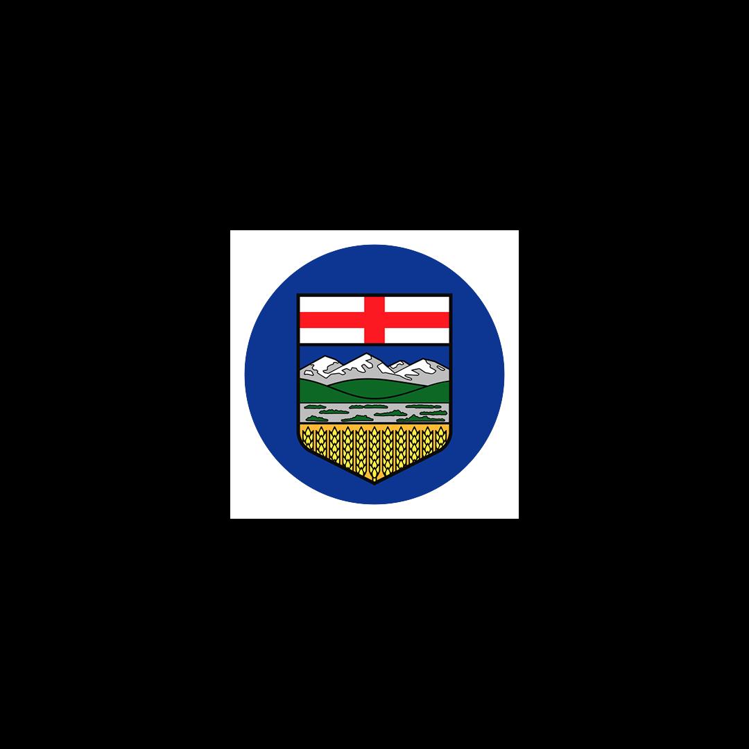 آلبرتا کانادا