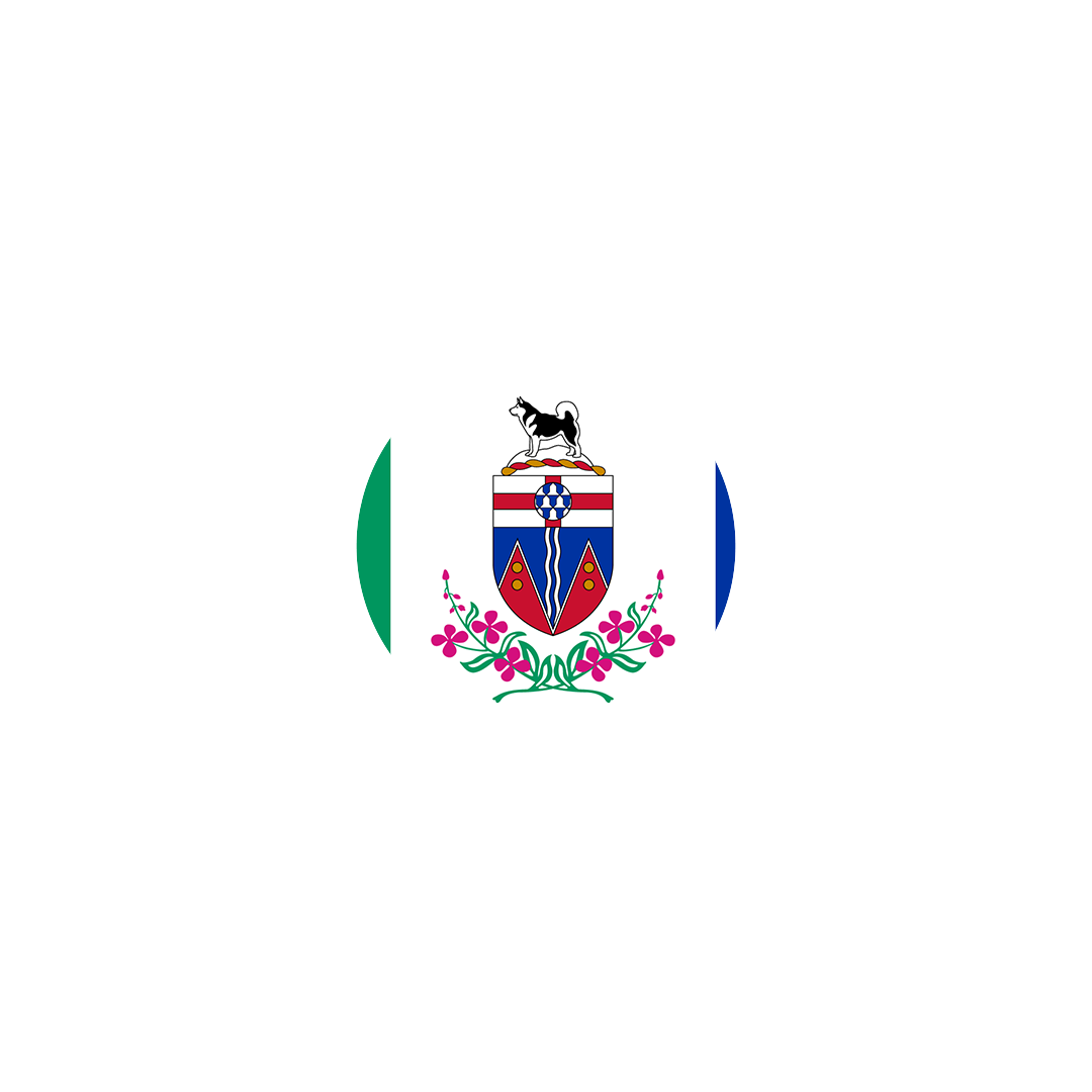 استان یوکان کانادا