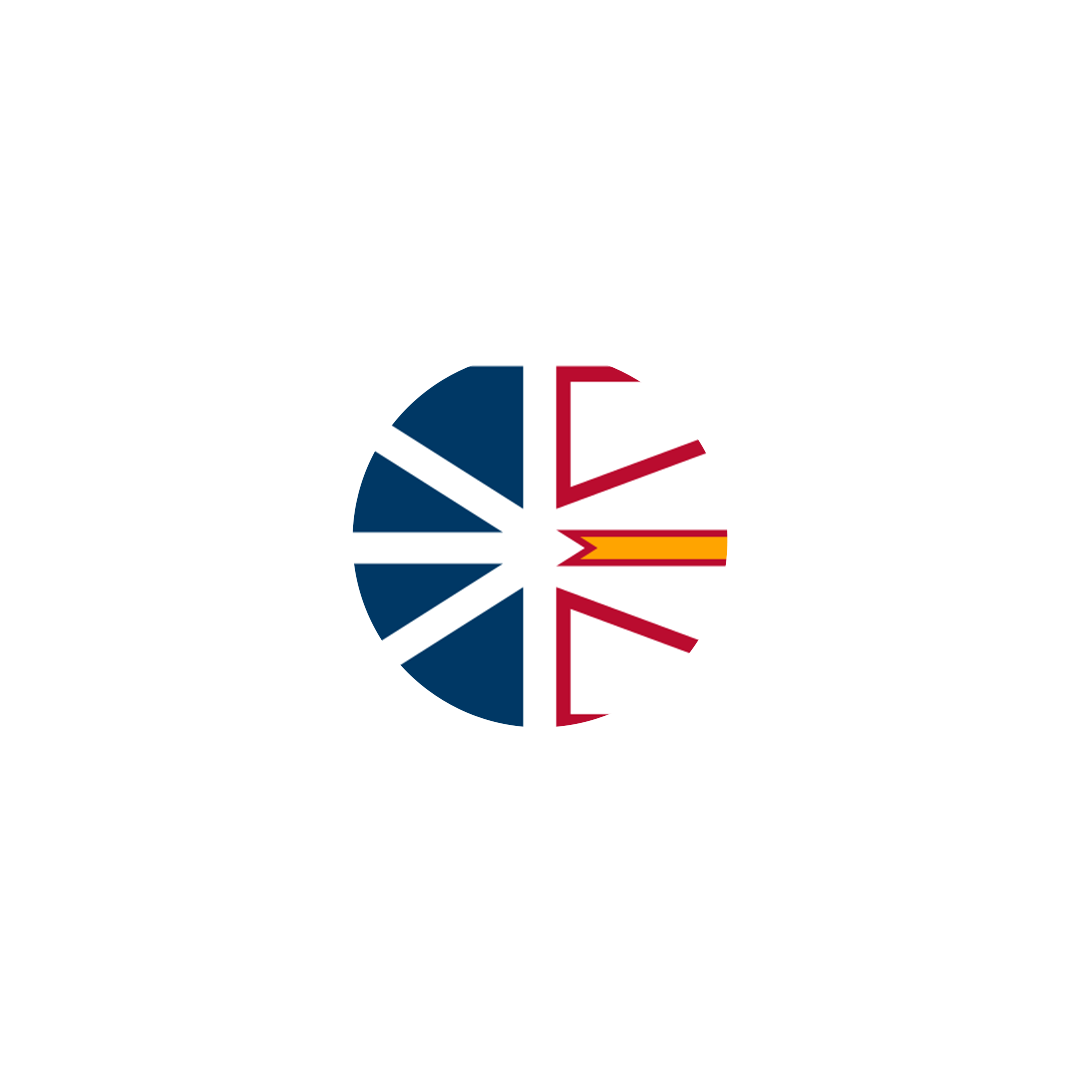 استان نیو فنلاند کانادا