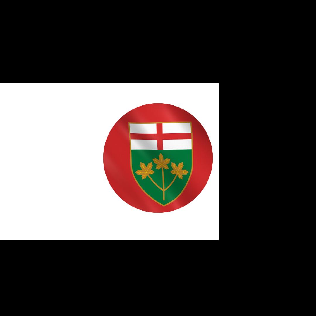 استان اونتاریو کانادا